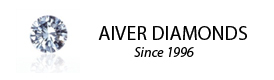 Aiver Diamonds | Since 1996